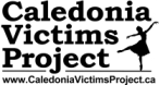 Caledonia Victims Project. Click the image to find out about the dancer.